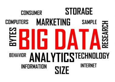 Pembahasan lengkap mengenai arsitektur big data dari pengertian, manfaat, cara membuat rancangan arsitektur serta tantangan serta solusinya