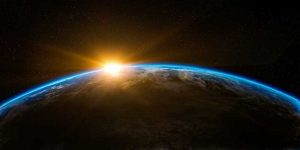 NASA TEMUKAN PLANET MIRIP BUMI