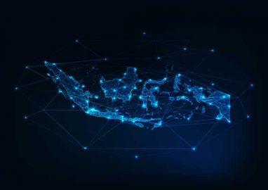 Bagaimana Big Data membantu Pemerintah dalam Mewujudkan Satu Data Indonesia?