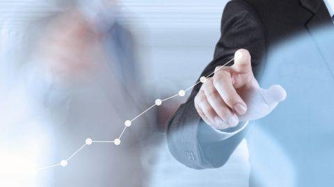 cara nengembangkan bisnis dengan tools marketplace big market