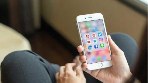 Fungsi Penting Social Media Analytics Tools Big Social Untuk Bisnis